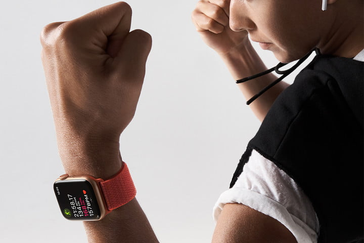 could ecg functionality in the new apple watch save lives series4 4