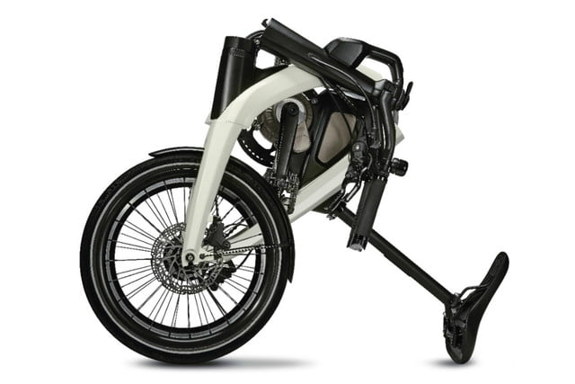 gm is getting into ebikes and wants you to help name them ebike foldable