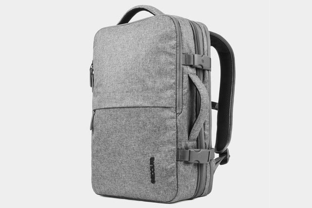Incase EO Travel Backpack (  180). Previous Next. how to pack your gadgets  for travel backpack laptop 5277ec741ced5