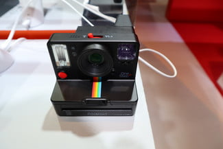 ces 2019 photography gear img 1905