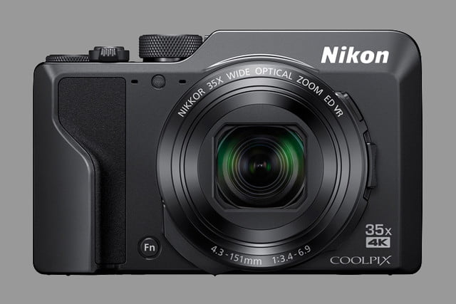 nikon coolpix a1000 b600 announced pic 190117 01