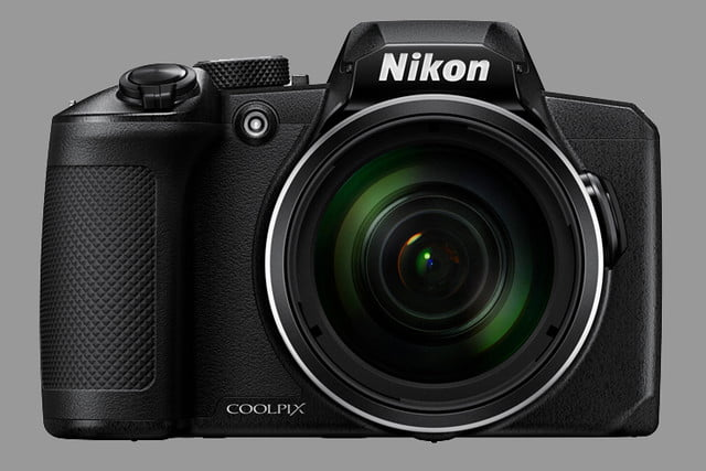 nikon coolpix a1000 b600 announced pic 190117 02 01