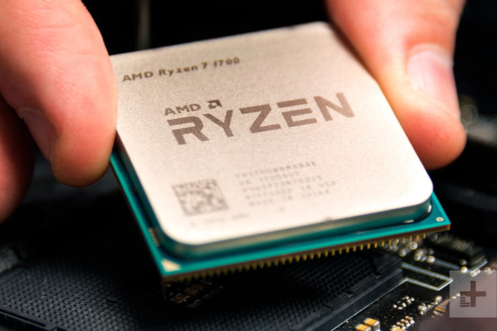 5ec69fa1af7 Get light gaming on a budget as Walmart cuts price of the Ryzen 3 2200G to  $88