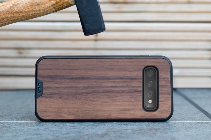 Best Samsung Galaxy S10 Cases And Covers Technewsboss Com