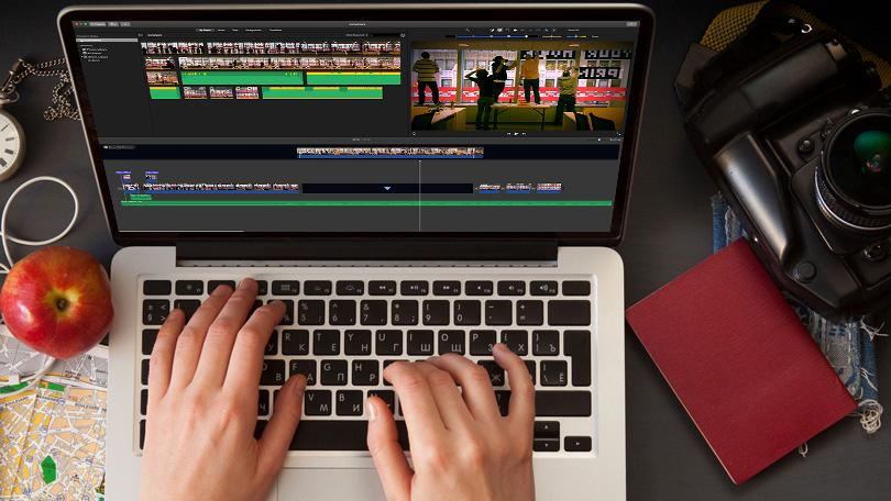 The Best Video Editing Software of 2016