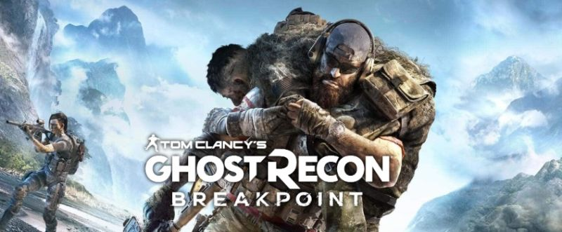 "<em>Breakpoint</em> is the first Ubsioft game in recent memory to never be made available on Steam.""><figcaption class="