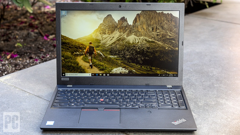 The Best Lenovo Laptops for 2019 | TechNewsBoss com