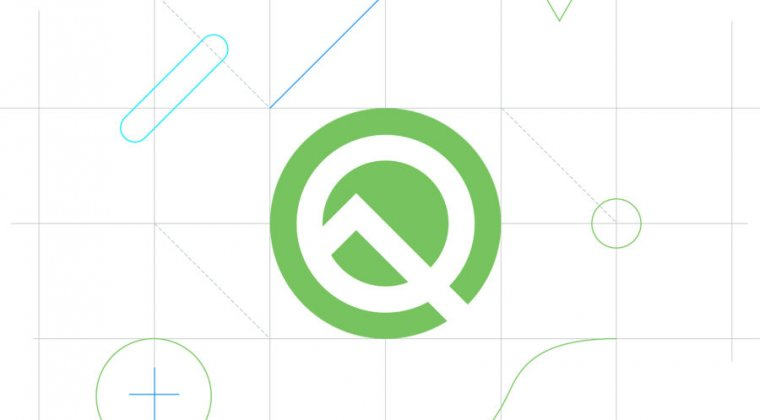 Android Q's gesture navigation won't support custom home apps at launch
