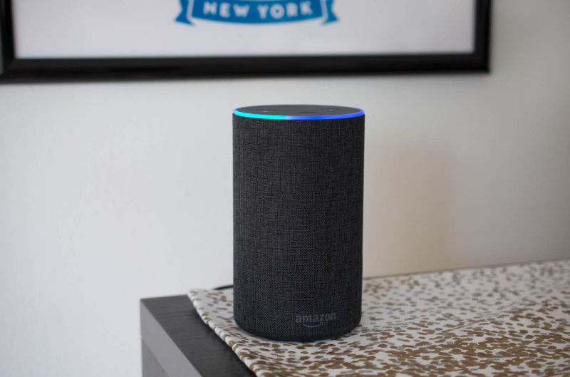Dealmaster: Amazon discounts almost its entire product lineup for Prime Day 2019