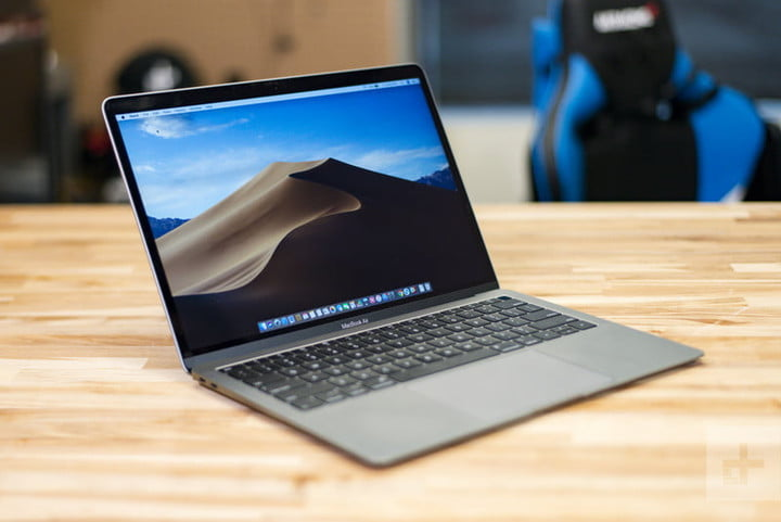 The best Prime Day laptop deals: Expect MacBook, Chromebook