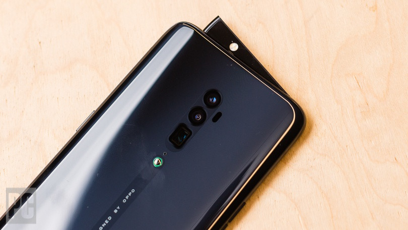 CE Phone Project 20
