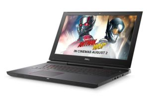 Dell G5 15 product image