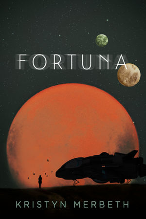 """<i>Fortuna</i> product image"""" class=""""ars-circle-image-img ars-buy-box-image"""">                                                     </div> </p></div> <h3 class="""