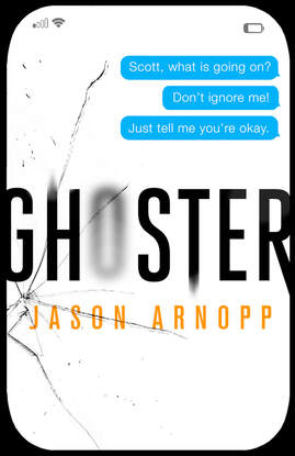 """<i>Ghoster</i> product image"""" class=""""ars-circle-image-img ars-buy-box-image"""">                                                     </div> </p></div> <h3 class="""