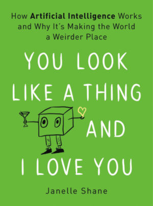 """<i>You Look Like a Thing and I Love You</i> product image"""" class=""""ars-circle-image-img ars-buy-box-image"""">                                                     </div> </p></div> <h3 class="""