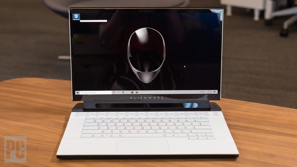 The Best OLED Laptops for 2019