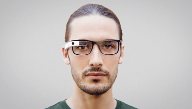 """Leaker claims to have seen """"Apple Glass"""" AR glasses, details how they'll work"""