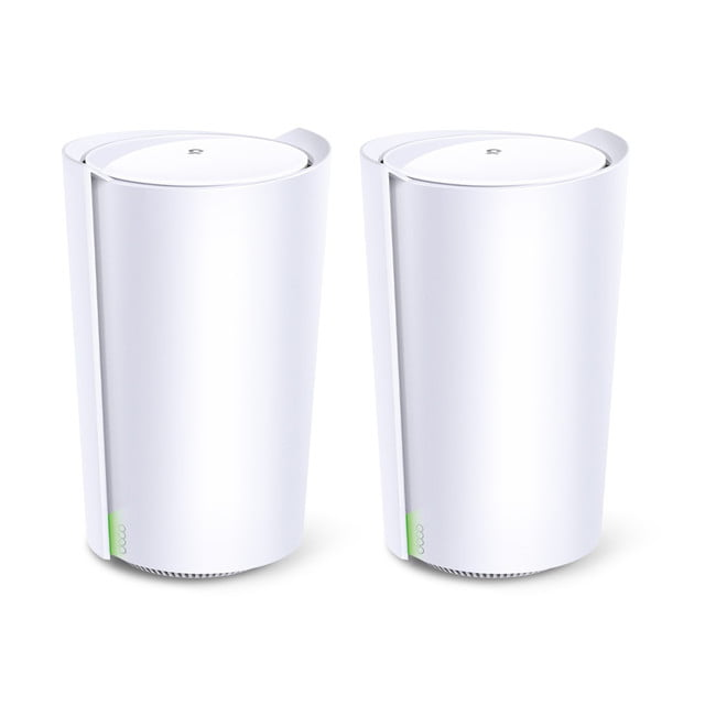 tp link new wi fi 6e routers ces 2021 01 large 1610181515997v